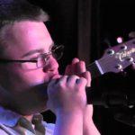 On czuje bluesa [VIDEO]