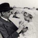 Anna de Gaulle