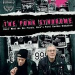 The Punk Syndrome/Zespół Punka/Kovasikajuttu [FILM]