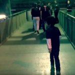 Zobacz, co stało się na koncercie Coldplay w Meksyku [VIDEO]