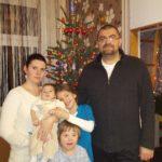 Dobry rok dla naszej rodziny [MOJA HISTORIA]