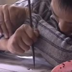 Pasja przezwycięży każdą przeszkodę [VIDEO]