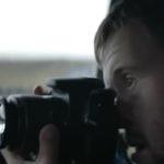 Piękne zdjęcia Davida [VIDEO]