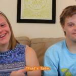 """Kto pierwszy powiedział """"Kocham Cię""""? [VIDEO]"""