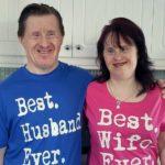 Są już 22 lata po ślubie [VIDEO]