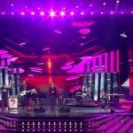 Sanremo 2017 – to się nazywa otwarcie!