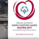 Zimowe Igrzyska Olimpiad Specjalnych w Austrii [VIDEO]