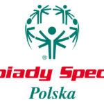 Zimowe Igrzyska Olimpiad Specjalnych – przygotowanie polskiej reprezentacji [VIDEO]