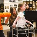Każdy może tańczyć [VIDEO]
